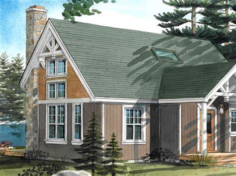 custom cottage house plans craftsman house plans with detached garage best craftsman house plans custom cottage