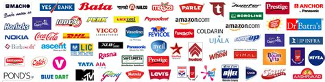 Semua Warna Brand Ori Quality master brand