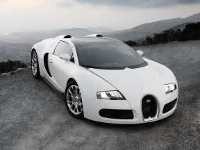 In A Bugatti Bugatti Veyron Wallpaper Cool Car Wallpapers