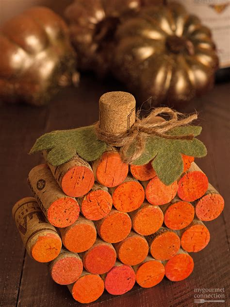 Thanksgiving Decorations To Make At Home by Simple Thanksgiving Decorations To Make At Home