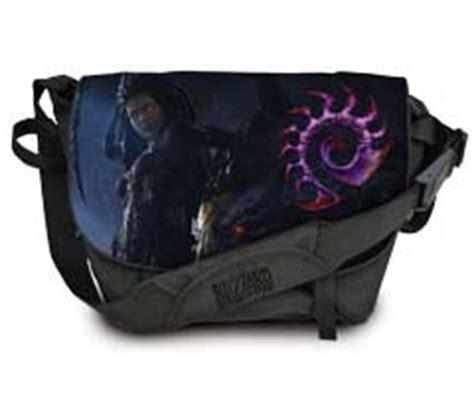 Dijamin Razer Banshee Craft Ii Collector Edition razer banshee starcraft ii gaming headset