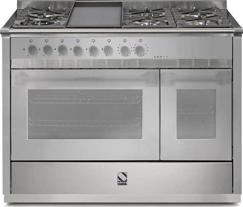 cucine professionali smeg cucine professionali per casa steel smeg prezzi e altri
