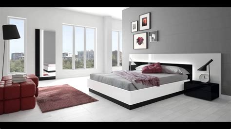 Spacious Bedroom Design White Grey Bedroom Design Ideas For Spacious Bedroom Interior Design Tips