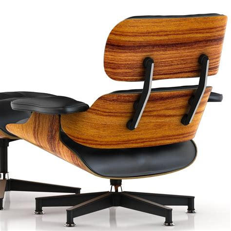 Eames Chair Canada by Herman Miller Eames 174 Lounge Chair Gr Shop Canada