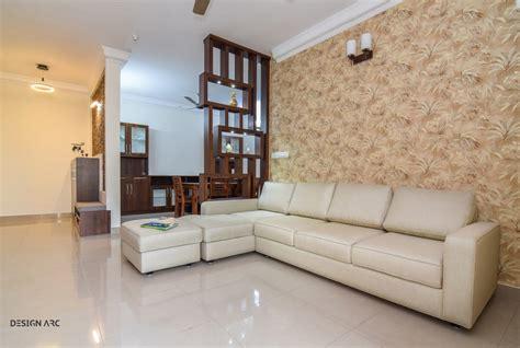 living room interior design bangalore living room