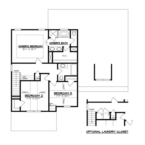 one devonshire floor plan one devonshire floor plan 28 images charming