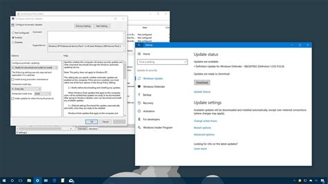 install windows 10 lose files switching from mac to a windows pc 10 tips to ease your