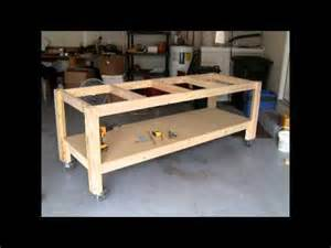 L Shaped Garage woodworking for beginners why do you better need