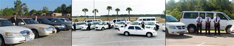 Mba Fort Myers Airport by Checker Airport Transportation Taxi Naples Fort Myers