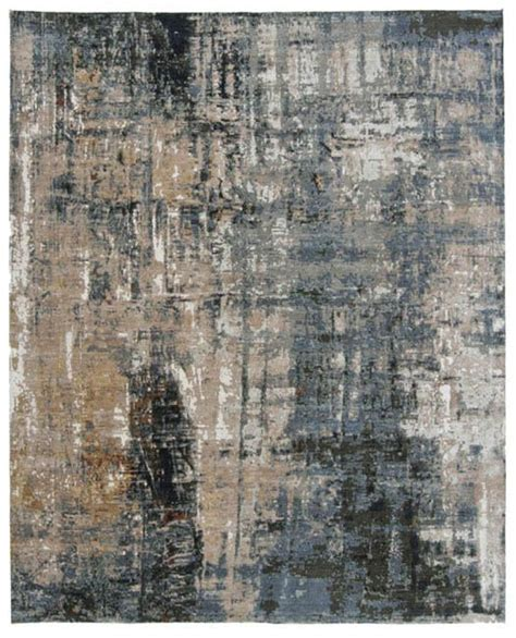 Best Modern Rugs Modern Contemporary Rugs For The House Rinceweb