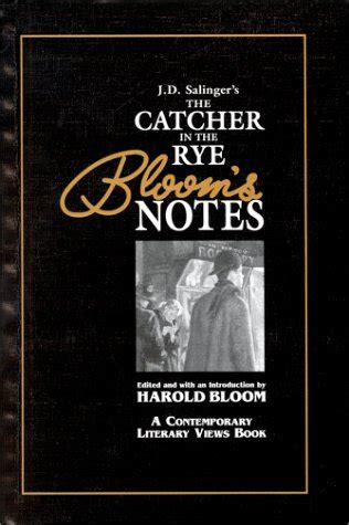 the catcher in the 0582772729 catcher in the rye usa