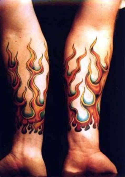 tattoo on arm job flame tattoos on arm tattoos gt georgia gt page 58 gt arm