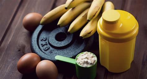 aumentare massa muscolare alimentazione come aumentare massa muscolare velocemente 3 consigli