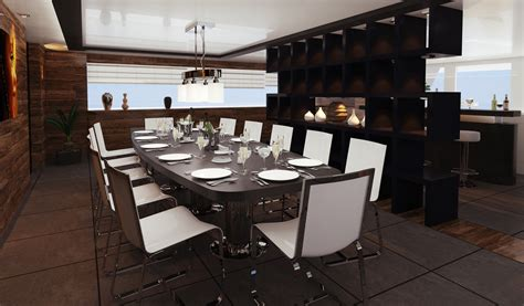 dining room manager salary 100 dining room manager salary conference room at