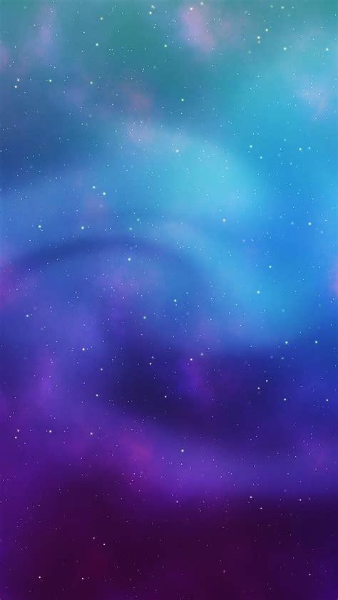 expansive space wallpapers  iphone ipad  desktop
