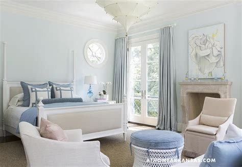 light blue bedroom paint blue walls transitional bedroom glidden westerly