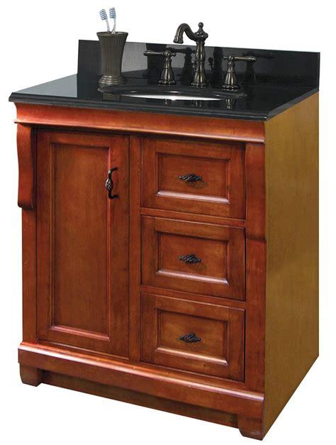 30 inch bathroom vanity cabinet 30 inch bathroom vanities 30 inch bathroom vanities at