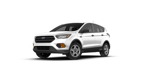 crain ford rock 2018 ford escape for sale in rock