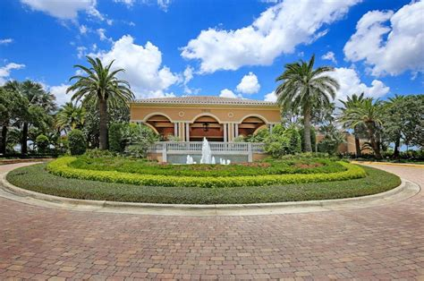 mirasol country club homes for mirasol palm beach gardens mirasol homes for sale