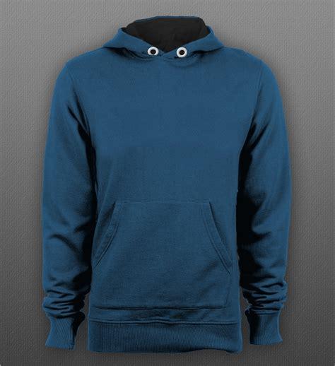 11 beautiful hoodie mockup templates designs psd ai