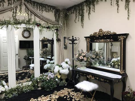 wedding venues usa florida wedding venues gallery j