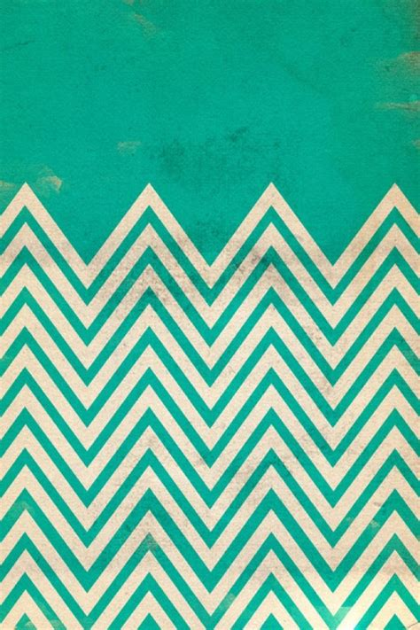 zigzag wallpaper for walls zig zag wallpaper vidur net