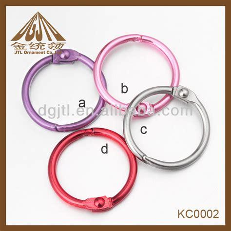 Clip Bulat cincin bulat klip pengikat klip id produk 1148786515 alibaba