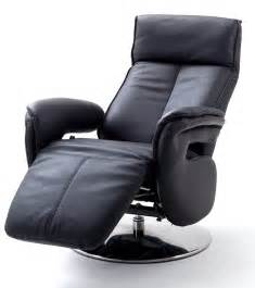 fauteuil relaxation fly images