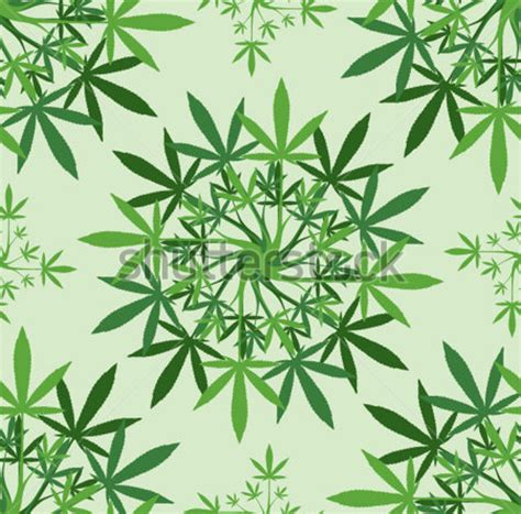 pot leaf template marijuana leaf patterns patterns kid