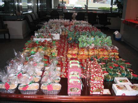 cake ideas for bake sale etame mibawa co