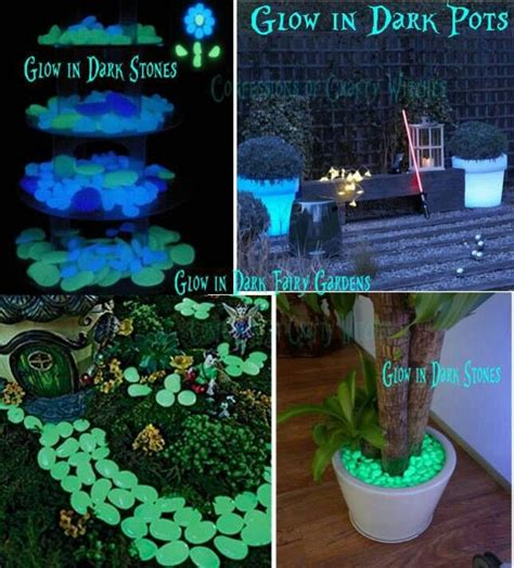 glow in the paint outdoor use 104 best images about glow in the paint on