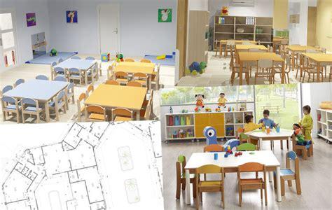 mobilier bureau occasion bordeaux roody 187 cong 233 lateur armoire froid ventil 233 300l temps
