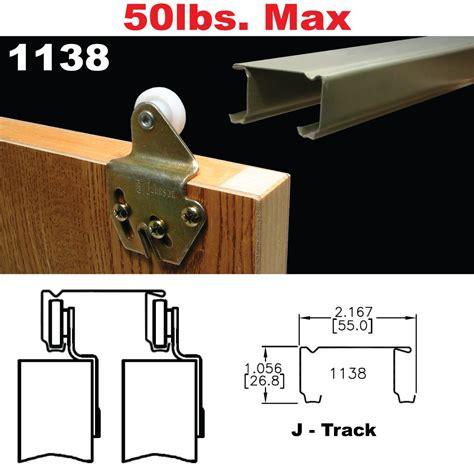 bypass cabinet door track bypass door hardware bypass barn door track kit barn and