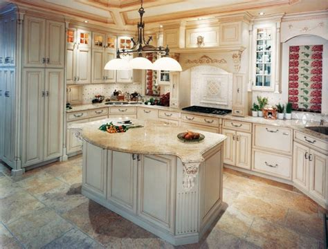 holiday kitchen cabinets holiday kitchens usa kitchens and baths manufacturer
