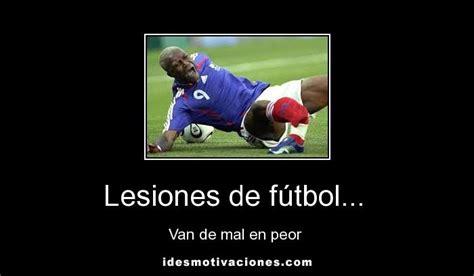 imagenes de futbol con frases frases futboleras tattoo design bild