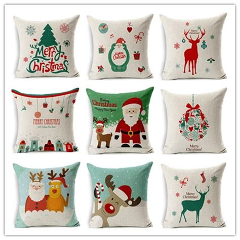 aliexpress com buy decorative pillows aliexpress com buy 2015 fashion home decor cushion