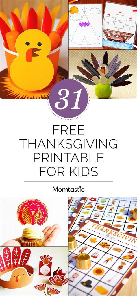 swellchel swellchel does thanksgiving free thanksgiving 87 best thanksgiving diy decor and crafts images on