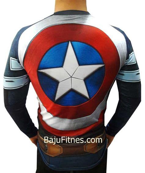 Baju Kaos Shield 089506541896 tri list baju pria import baju olahraga