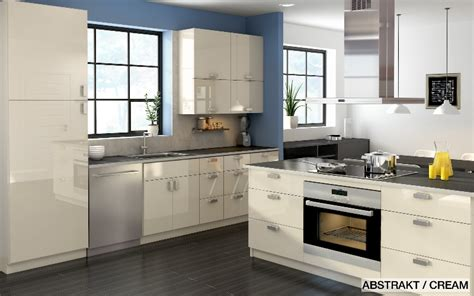 Ikea Design A Kitchen 5 Questions You Need To Ask Yourself For An Efficient Ikea Kitchen Design