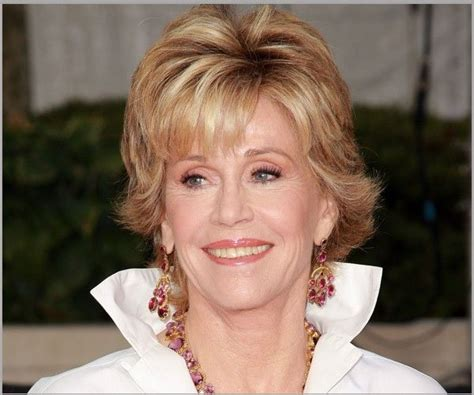 hairstyle try on for women over 50 28 best short hairstyles for women over 50