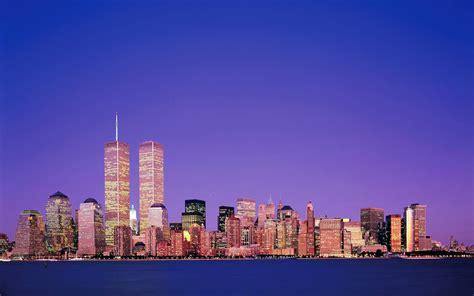 Lighting New York city lighting new york usa wallpapers and images