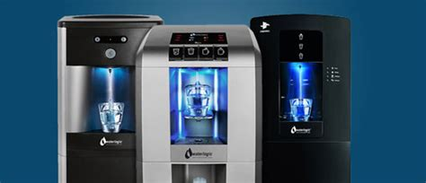 Water Dispenser Qatar water coolers for sale in qatar title title water