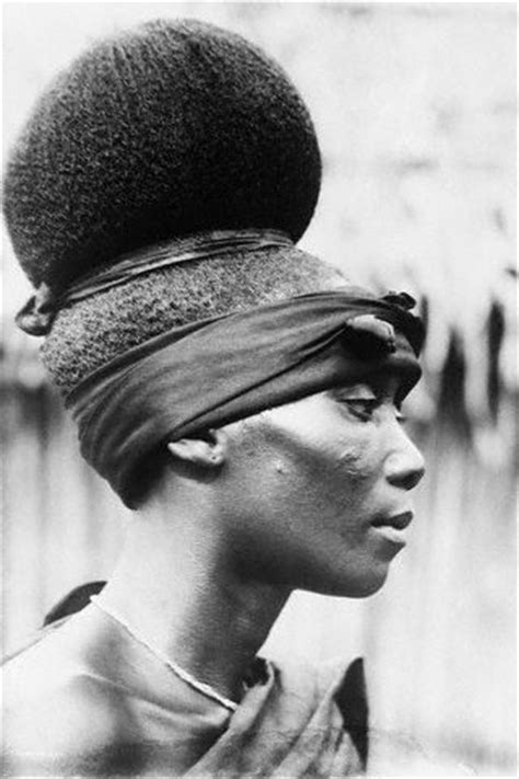 african hairstyles and slave 234 best images about vintage afro textured hair on pinterest