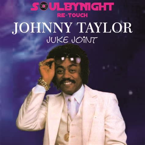 download mp3 dewa 19 adam dan hawa download lagu johnny taylor juke joint soulbynight re
