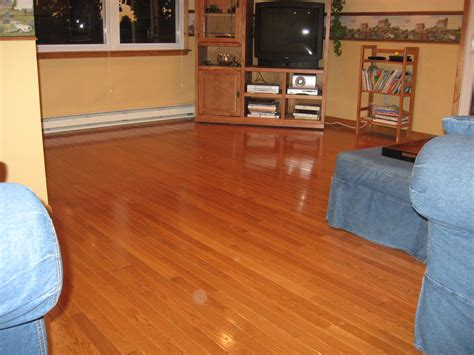 bruce hardwood floor cleaner bruce floor cleaner amazing