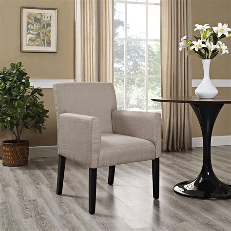 chloe armchair chloe upholstery armchair wood legs beige dcg stores