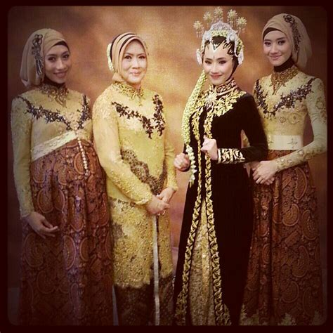 model model kebaya modern 2013 model gaun hijab modern auto design tech