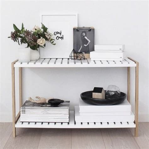molger bench hack 20 ways to use ikea molger bench around the house