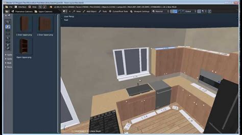 home designer interiors tutorial interior design with blender youtube