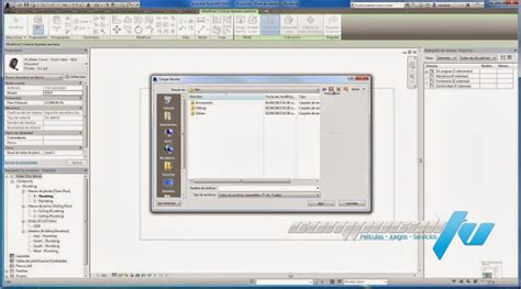 revit tutorial espanol autodesk revit 2014 espa 241 ol descargar gratis